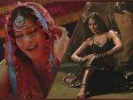 On 14 Years Of Omkara Bipasha Basu S Stunning Outfits From Namak And Beedi Song