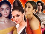 Kareena Kapoor Deepika Padukone Priyanka Chopra Other Bollywood Actresses In Sassy Looks