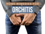 Home Remedies To Treat Orchitis