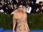Priyanka Chopra S Biggest Fashion Moments On Her Birthday