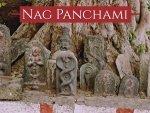 Legends Associated With Naga Panchami
