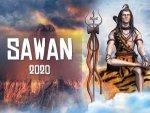 Sawan Dates Shubh Muhurat And Significance