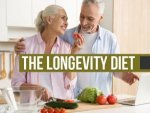 The Longevity Diet Benefits How Does It Works And What To Eat