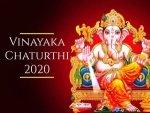 Ganesh Chaturthi Date Muhurat Rituals And Significance