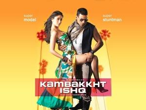 On 11 Years Of Kambakkht Ishq Kareena Kapoor S Fancy Dresses From The Film