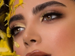 Things To Keep In Mind When Doing Your Eyebrows At Home
