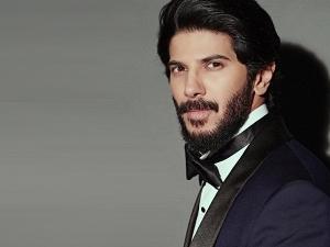The Zoya Factor Actor Dulquer Salmaan S Versatile Fashion On His Birthday