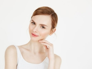 Beauty Tips For Instant Face Lift