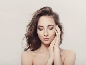 Skin Hygiene Habits For Flawless Skin