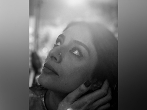 Tabu S Look In A Suitable Boy