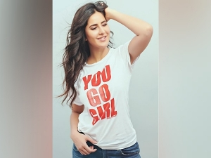 Katrina Kaif S Fashionable Looks On Her Birthday
