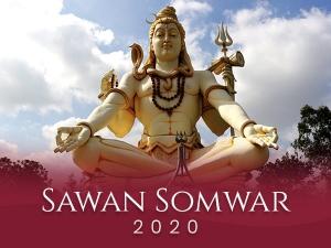 Sawan Somvar Dates Puja Vidhi Shubh Muhurat Vrat Katha