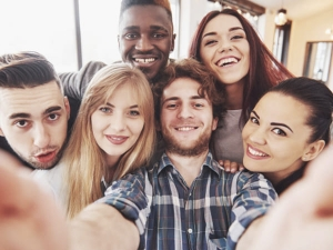 Friendship Day Different Types Of Friends We All Have In Our Lives