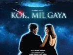 On 17 Years Of Koi Mil Gaya Preity Zinta S Outfits From The Film