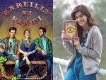 On 3 Years Of Bareilly Ki Barfi Kriti Sanon S Fashion From The Film Decoded