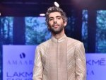 Neerja Actor Jim Sarbh S Most Fashionable Outfits On His Birthday
