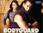 On 9 Years Of Bodyguard Kareena Kapoor S Best Ethnic Looks From The Film