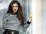 Kajol S Skirt And Top On Instagram On World Photography Day
