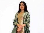 Onam Traditional Fashion Ideas Other Than Saris