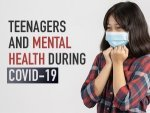 Covid 19 Unicef Guidelines On Mental Health Teenagers