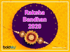 Happy Raksha Bandhan Wishes Greetings Images Quotes Whatsapp And Facebook Status Messages