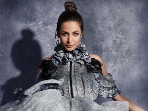 Malaika Arora S Dramatic Yet Classy Dresses