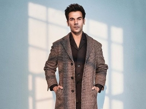 Chhalaang Actor Rajkummar Rao S Top Fashion Moments On His Birthday