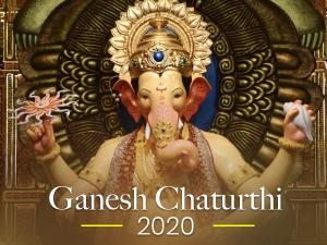 Ganesh Chaturthi Date Murti Sthapana Muhurat Puja Vidhi And Significance
