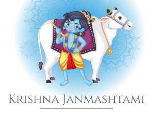 Things That You Shouldnt Do On Krishna Janmashtami