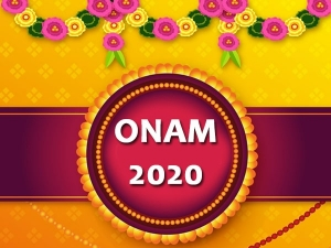 Happy Onam Wishes Images Quotes Greetings Facebook And Whatsapp Status Messages