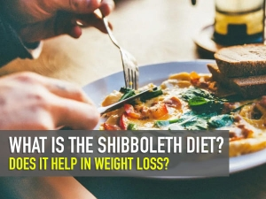 What Is The Shibboleth Diet Does It Actually Work For Weight Loss