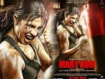 Priyanka Chopra S Distinctive Outfits Decoded From Her Film Mary Kom