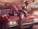 Akshay Kumar S Fashion From His Upcoming Films On His Birthday