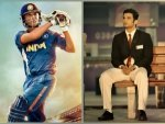 Sushant Singh Rajput S Distinctive Looks From His Film M S Dhoni The Untold Story