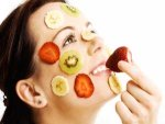 Fruit Face Packs For Acne