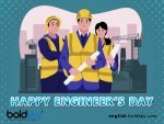 Engineers Day Wishes Quotes Images Whatsapp Facebook Status Messages