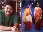 Fashion Designer Gaurang Shah Calls Out Copycats Who Shamelessly Copied His Designs