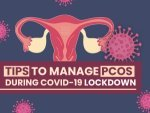 Lockdown Linked To Rise In Pcos Cases Here Is Tips To Manage At Home