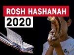 Rosh Hashanah Date Significance