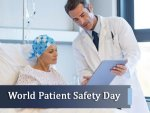 World Patient Safety Day Post Covid Care What You Need To Do