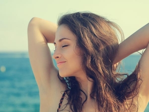 Common Underarm Problems And Solutions