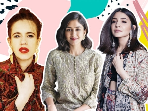 Teachers Day 2020 Hairstyles To Glam Up For The Virtual Celebration