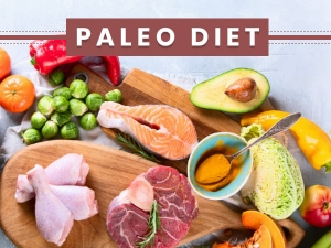 Paleo Diet Benefits Foods To Eat And Meal Plan