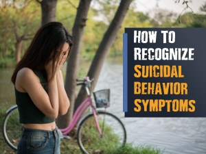 Suicide Signs Risk Factors Helpline Numbers