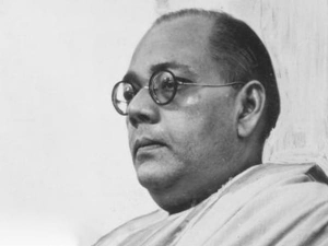 Sarat Chandra Bose S Birth Anniversary Facts About The Independence Activist