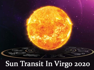 Sun Transit In Virgo Effects On Zodiac Signs