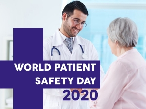 World Patient Safety Day Significance And How Hospitals Ensure Patient Safety