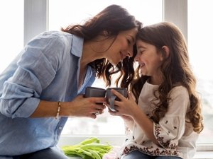 Daughter's Day 2020: Here's What You Can Do For Your Princess