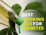 Best Cooking Oils For Diabetes