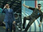 Akshay Kumar S Dapper Looks From The Teaser Of His Film Bell Bottom
